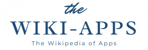 The Wiki Apps